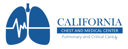 California Chest and Medical Center, Mayur C. Patel, MD